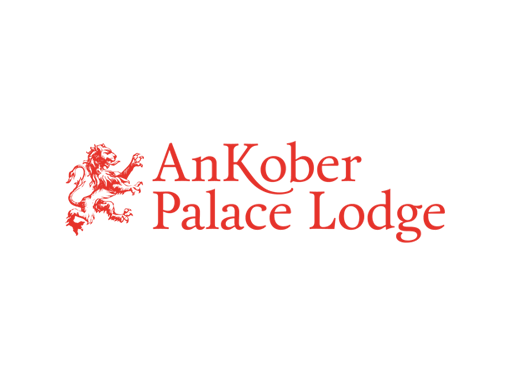 Ankober Palace Lodge