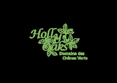 Holly Oaks