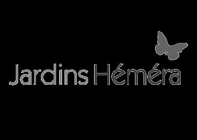 Jardin Héméra