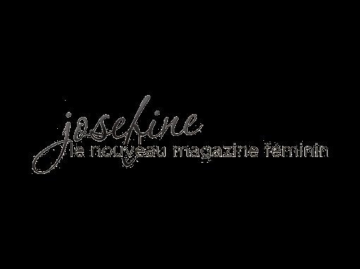 Josefine Mag