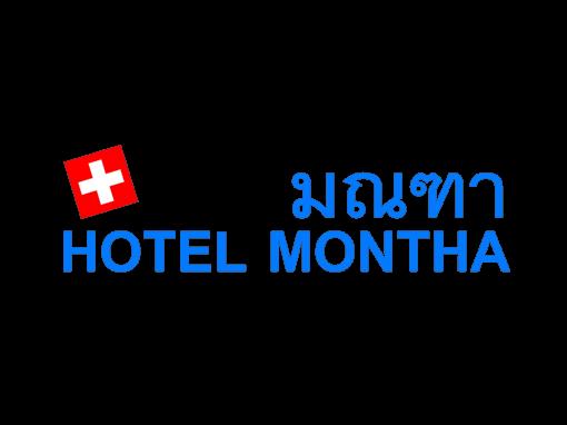 Montha Hotel
