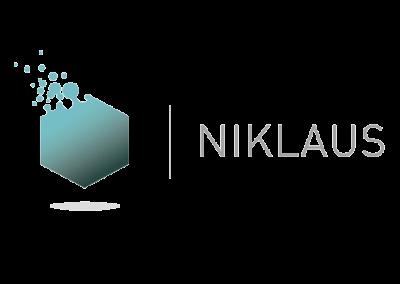 Niklaus-sa