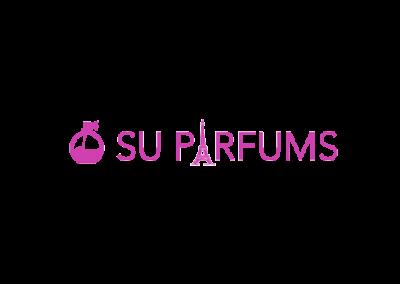 Su Parfums