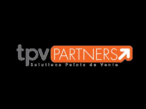 TPV Partners