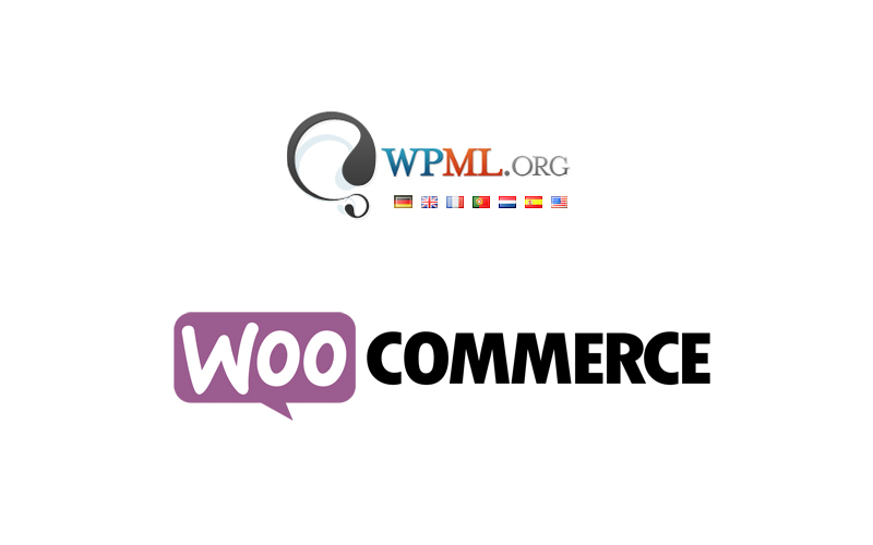 Woocommerce / WPML : Add different images for all languages